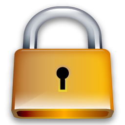 Network Encryption in Standard Edition | Oracle Standard ...